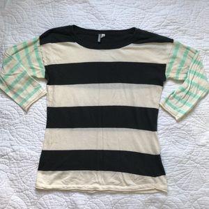 Rip Curl Summer Sweater
